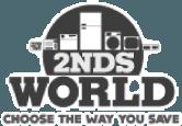 2nds World